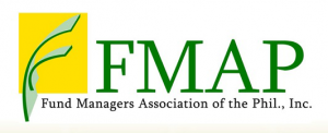 FMAP | Fund Managers Association of the Philippines