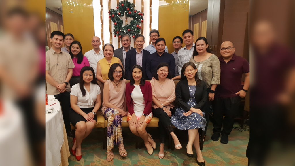 Merry Christmas from your FMAP Family !!!